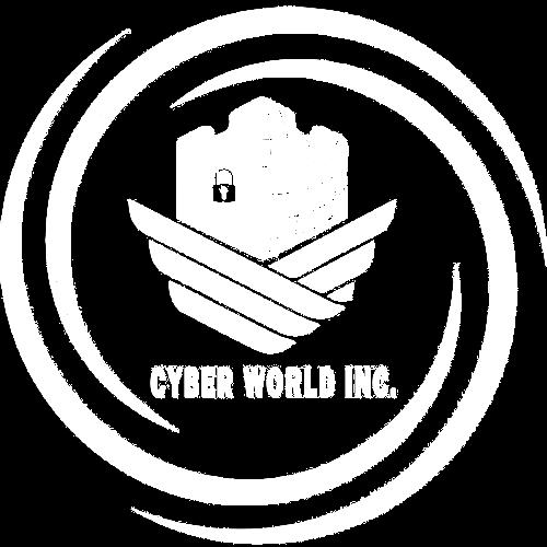 Cyber World Security Board Ltd.